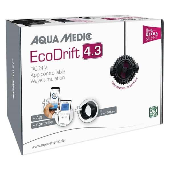 Aqua Medic EcoDrift 4.3