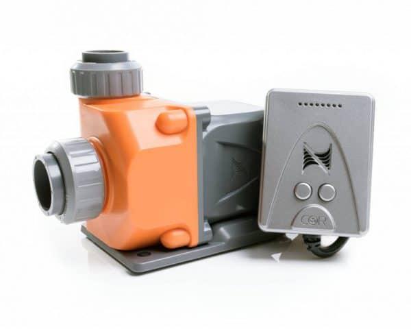 COR 20 Pump