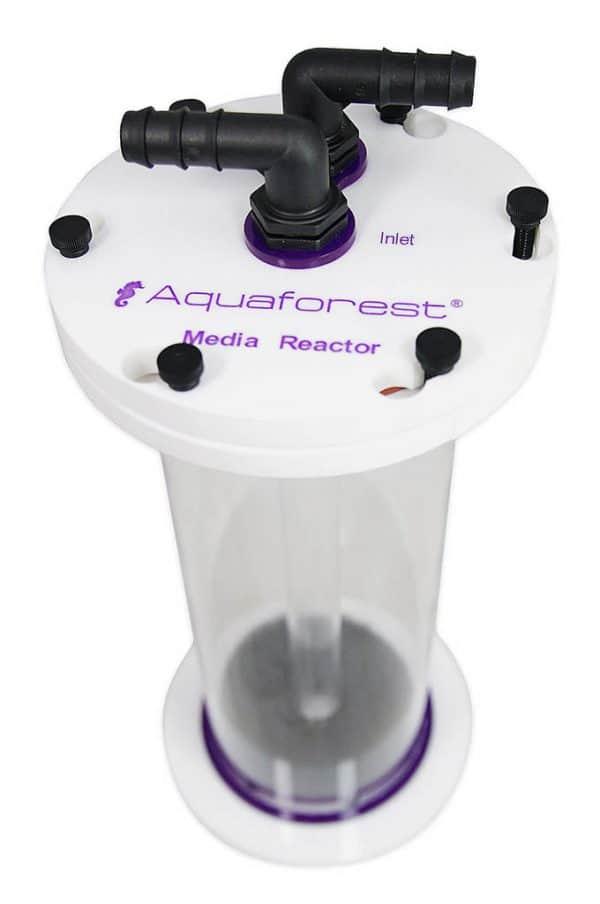 Aquaforest Media reactor 90
