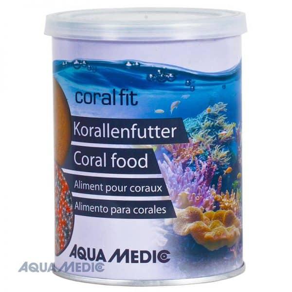 aquamedic coral fit