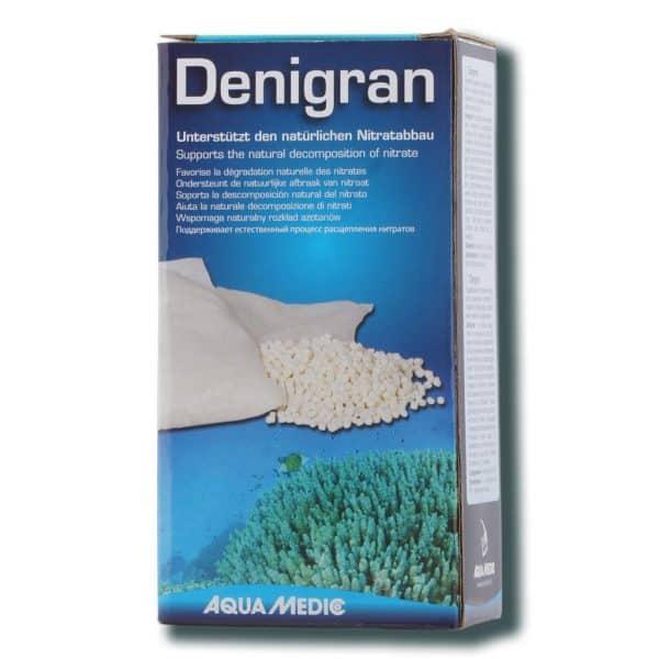 Aqua Medic Denigran