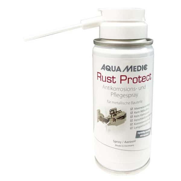 Aqua Medic Rust Protec