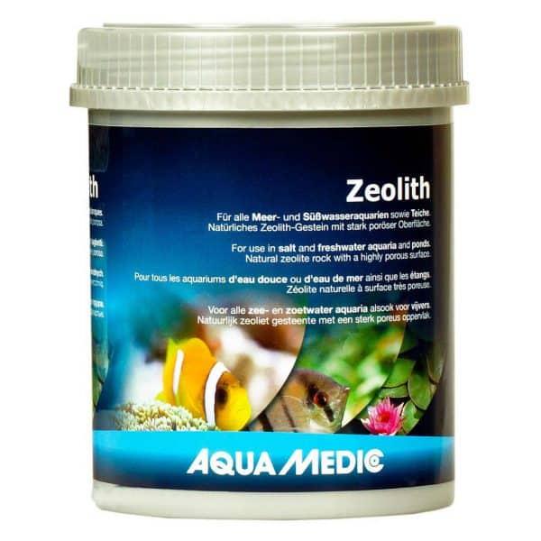 Aqua Medic Zeoliet 10 - 25mm
