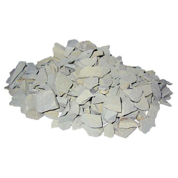 Aqua Medic Zeoliet 10 - 25mm steentjes
