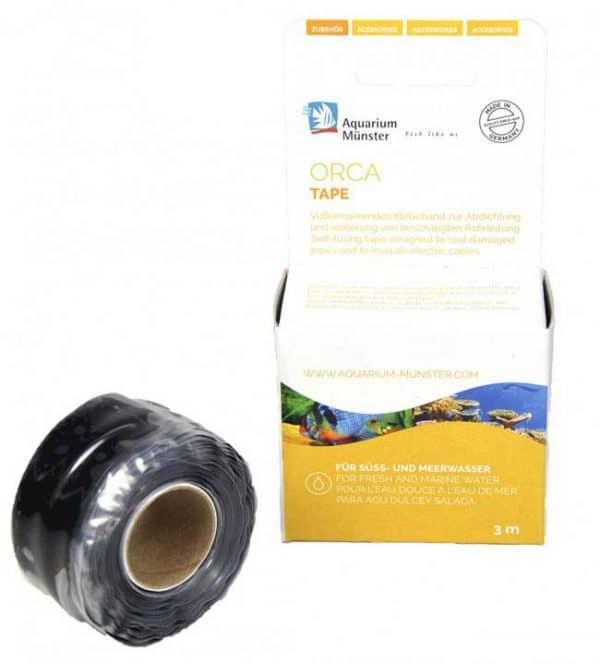 Orca tape