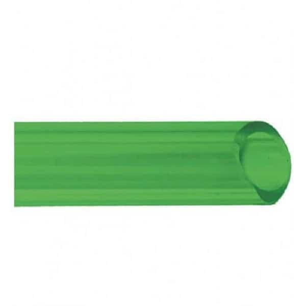 Aquarium slang 12/16mm 3meter