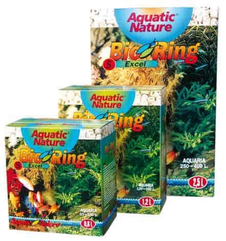 Aquatic Nature Bio-Ring Small 0,6