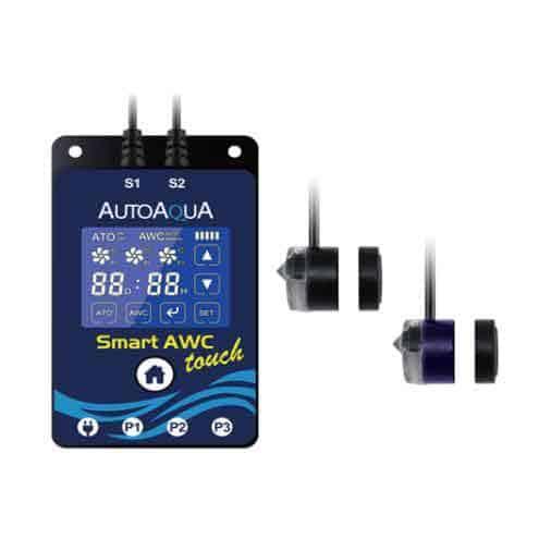 AutoAqua Smart AWC Touch - Auto Water Change