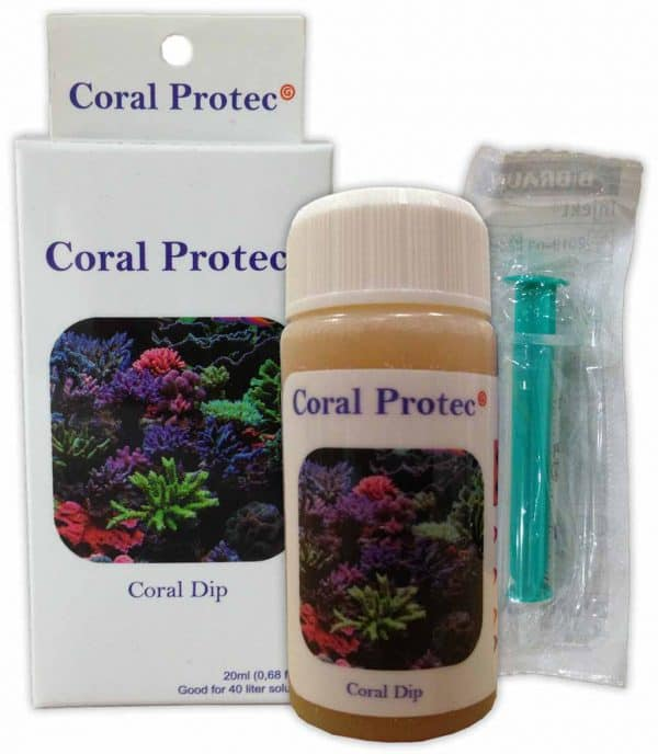Coral Protec - 20ml