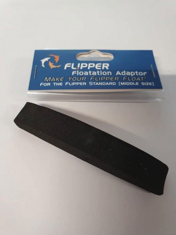 flipper floatkit