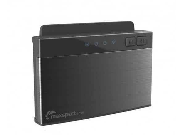 Maxspect ICV6 Controller