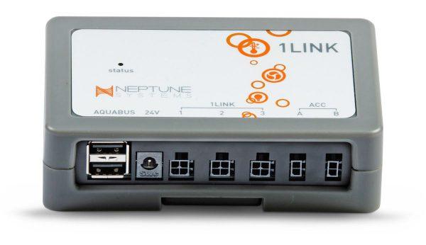 1Link Power