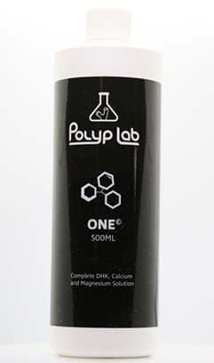 Polyplab One