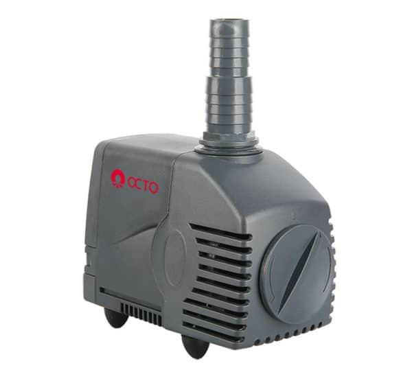 Reef Octopus Aquatrance AQ-1000 Water Pump