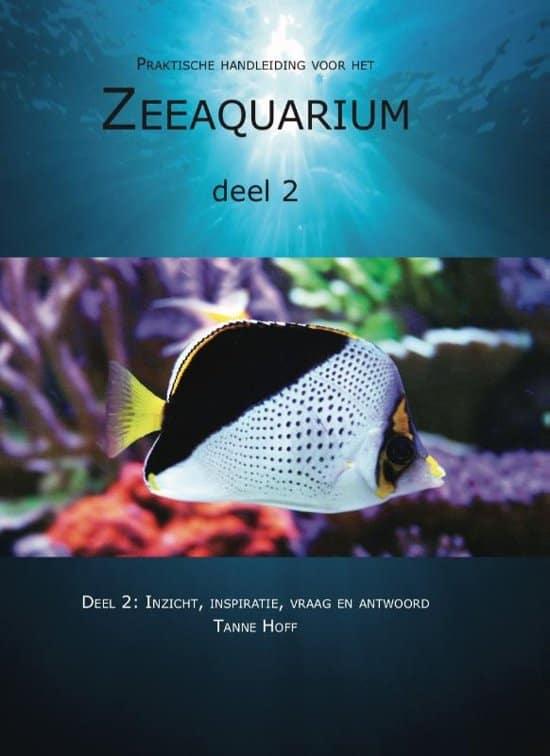 praktische Handleiding Zeeaquarium deel 2