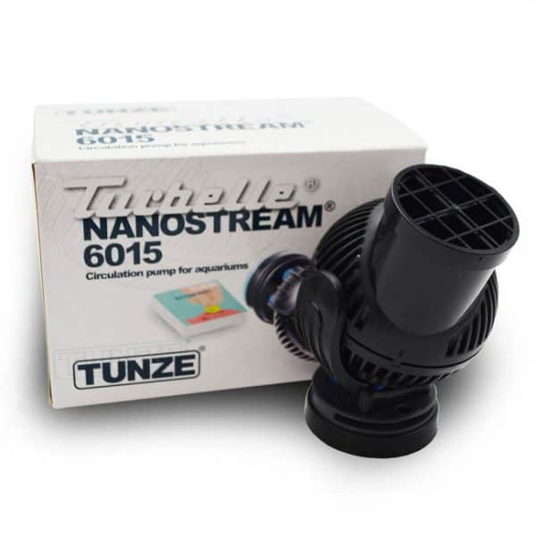 Tunze Nanostream 6015
