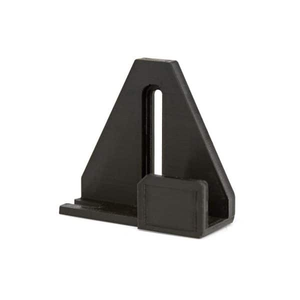 Apex Display Mount Black