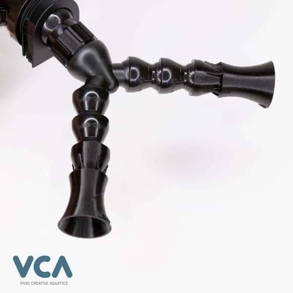 VCA RSR Ultimate Return Line Upgrade Kit