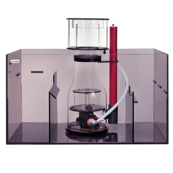 Vertex Somatic 120 Filtration System