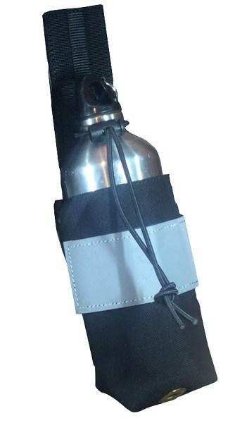 tablet ex gear ruxton bottle holder