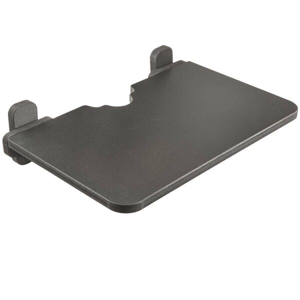 adaptive reef controller board black shelf