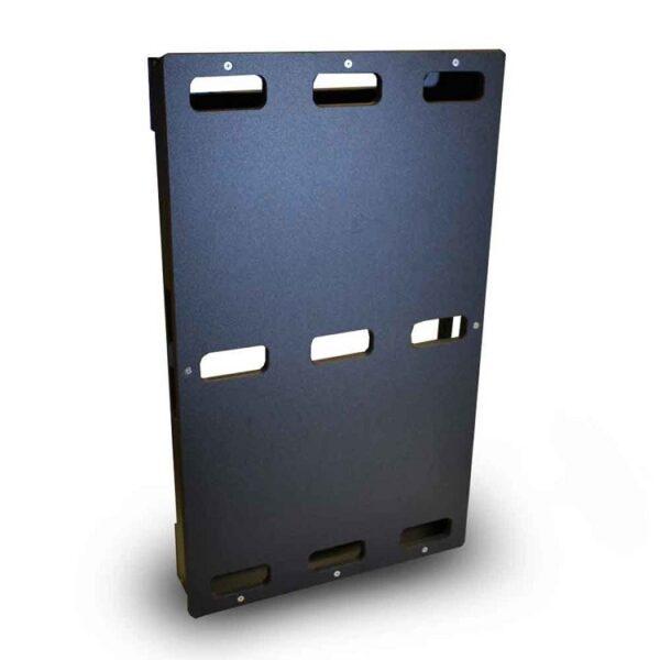 Adaptive Reef Basic Aquarium Controller Board Black
