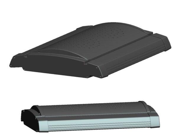 focustronic solartronic
